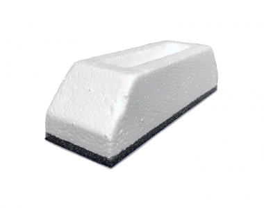 Foam Sealer Applicator