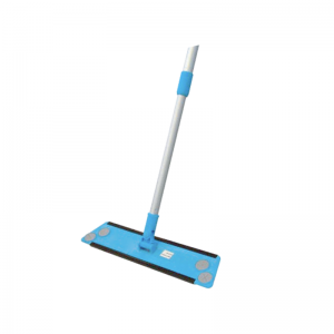 Mop Swivel Handle Set