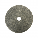 stonepro floor pads and brushes